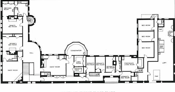 Best House Plans With Conservatory Ideas - Today designs ideas ...
