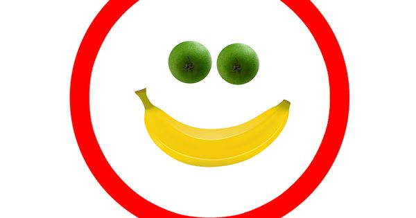 read our collection of funny jokes riddles and knock knock jokes about bananas riddles