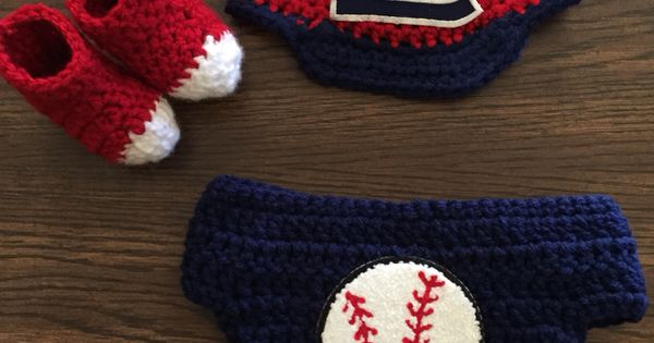St Louis Cardinals Crochet Pinterest St Louis