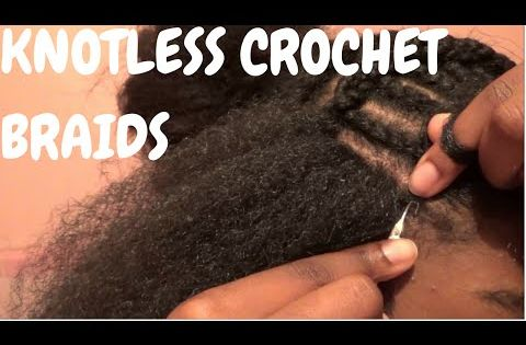 Crochet Hair Greensboro : Pinterest ? The world?s catalog of ideas
