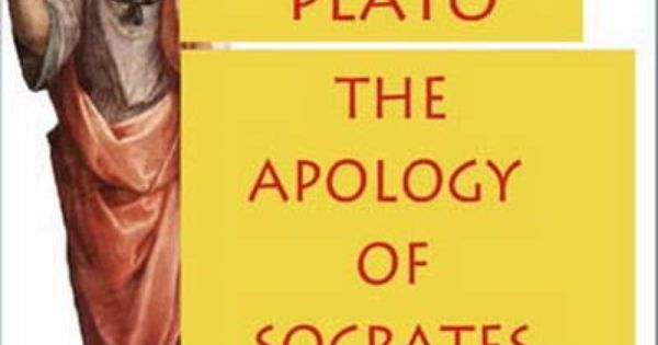 the apology of socrates The apology of socrates essays: over 180,000 the apology of socrates essays, the apology of socrates term papers, the apology of socrates.