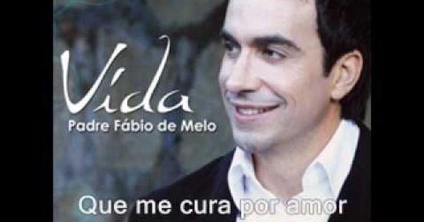 Tudo E Do Pai Pe Fabio De Melo Padre Fabio De Melo Padre Fabio