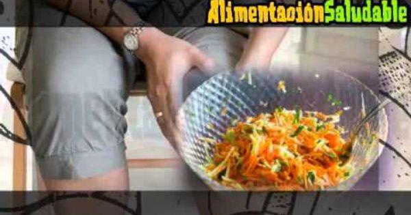 remedios caseros para el acido urico en los pies verduras para el acido urico menu para evitar acido urico