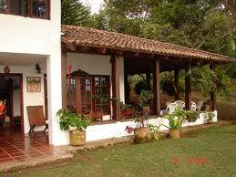 Pin De Maria Gibsa P En Casas Casas De Campo Sencillas Casas Campestres Casas De Campo