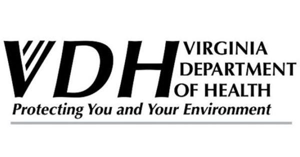 Virginia Department Of Health Ems Scholarship Scholarships Scholarship Essay Essay Competition