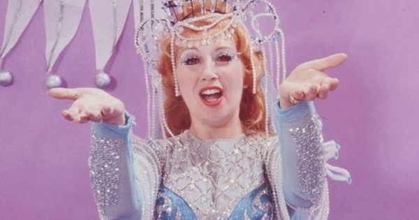 Beverly Sills | Opera/Theatre stuff | Pinterest | Opera
