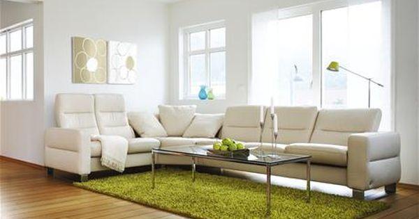 Epingle Sur Living Room Mom Dad