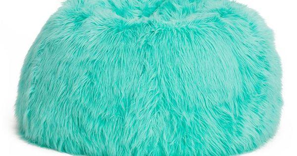Legit Fluffy Bing Bag Big Bing Bags Pinterest Bags