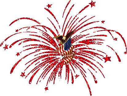 fourth of july artisan river walk boutique