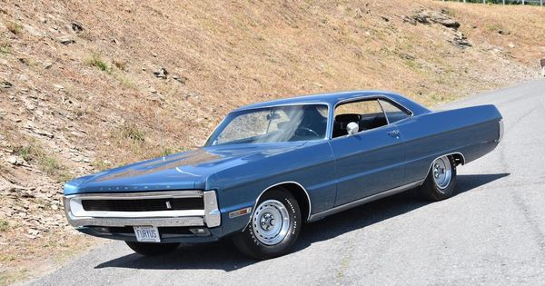 Ultra Rare Muscle Cars Google Search Classic Cars Muscle
