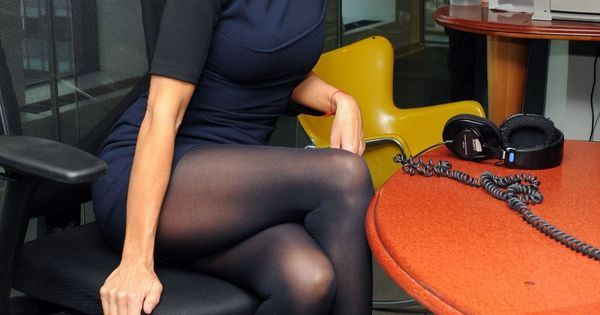 Here Pantyhose That 72