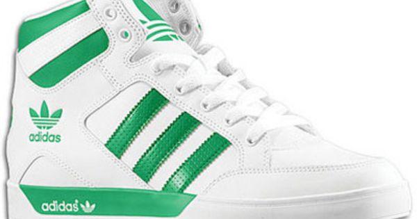 New Adidas Originals Mens HARD COURT