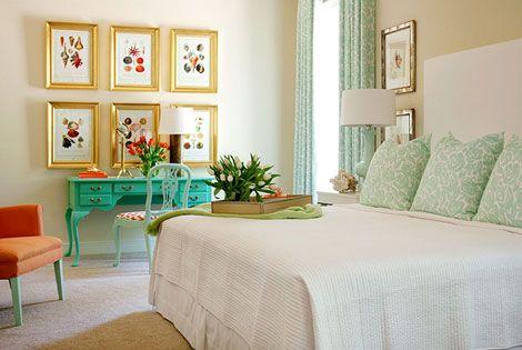 low voc sherwin williams harmony paint beautifully done tobi photo. Black Bedroom Furniture Sets. Home Design Ideas
