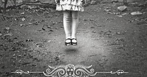 good book! Miss Peregrines Home for Peculiar Children by Ransom Riggs- GREAT
