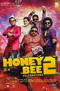 Honey Bee 2 Celebrations 2017 Malayalam Movie Online In Hd