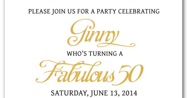 Free Templates For Invitations Printable was amazing invitations layout