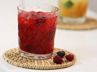 Pin En Bebidas Refrescantes