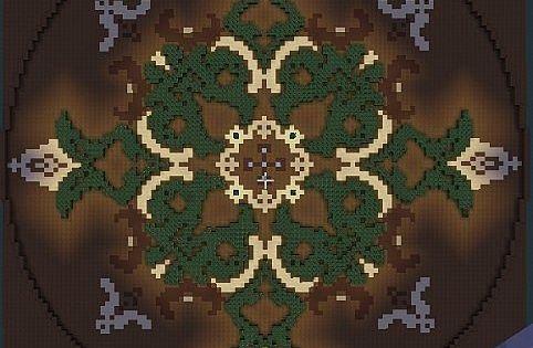 Minecraft floor designs google search minecraft for Minecraft floor designs
