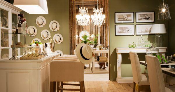 flamant at maison objet paris 2013 flamant. Black Bedroom Furniture Sets. Home Design Ideas