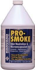 Smoke Stench Guru Of Grime Smoke Damage Smoke Odor Eliminator Remove Smoke Smell