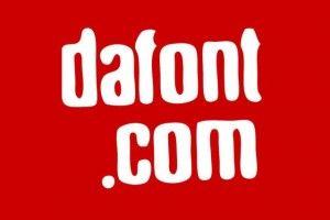 Dafont Download De Fontes Melhores Fontes Gratis Fontes Gratis
