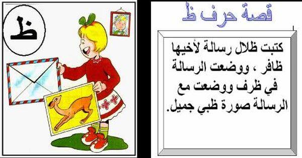 الاســـم 16 Jpg المشاهدات 0 الحجـــم 26 8 كيلوبايت Apprendre L Arabe Apprendre L Alphabet Apprendre L Alphabet Arabe