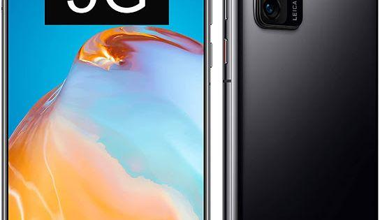 موبايل هواوي بي 40 للبيع على الأنترنيت في السعودية بيع على الأنترنيت في الإمارات Huawei Samsung Galaxy Phone Galaxy Phone