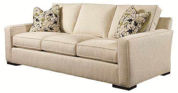 Modern Furniture Ft Lauderdale Beauteous Design Decoration