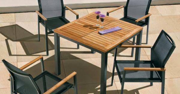 Teak Now 35 Off How To Clean Your Teak Furniture Blog Teak Hamptons Urban Patio