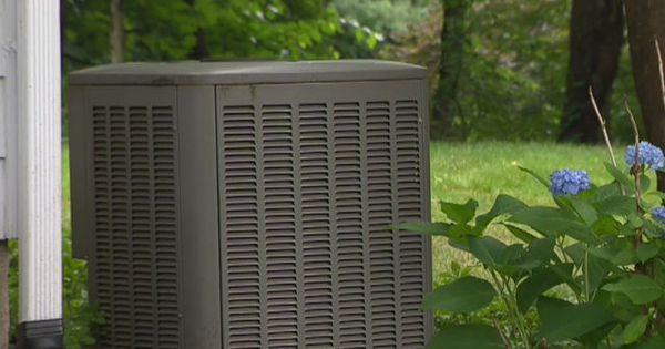 Tips For Saving Money On Your Air Conditioner Air Conditioner