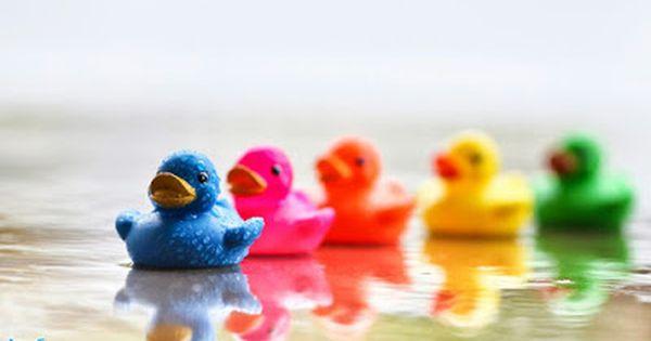 صور ناعمة 2017 خلفيات كيوت روعة Duck Wallpaper Rubber Duck Duck Toy