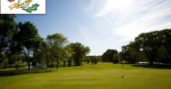 27+ Golf membership bristol viral