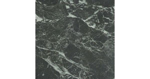 Kuchenarbeitsplatte Piccante 295 Marmor Schwarz 4100x600x38 Mm Arbeitsplatte Marmor Arbeitsplatte Arbeitsplatte Schwarz