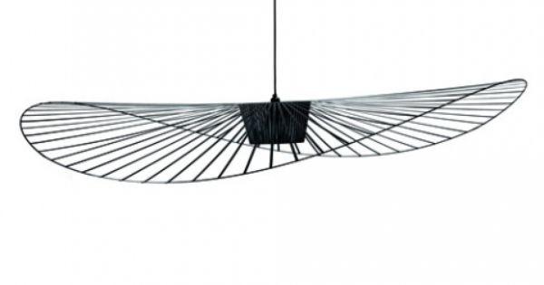 petite friture vertigo small pendel s jour pinterest vertigo. Black Bedroom Furniture Sets. Home Design Ideas
