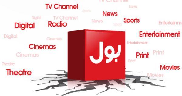 Bol Tv Channel Pakistan Live Stream Programming Tv Com Pk Tv Channel Tv Digital Radio