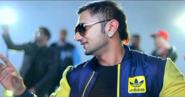 Gabru J Star Ft Yo Yo Honey Singh Official Song Hd International Villager I V J Star Yo Yo Honey Singh Songs