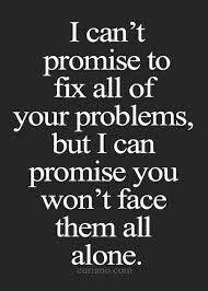 A Broken Man Loving A Broken Woman Inspiring Quotes About Life Romantic Quotes Encouragement Quotes