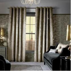Gardinen Vorhange Style At Home