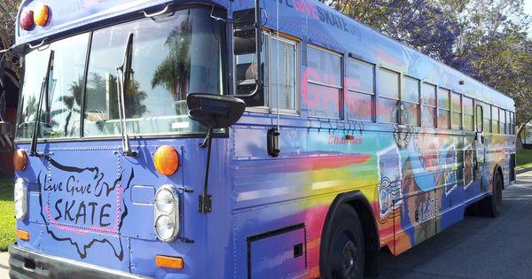 bus 3022 u01a01