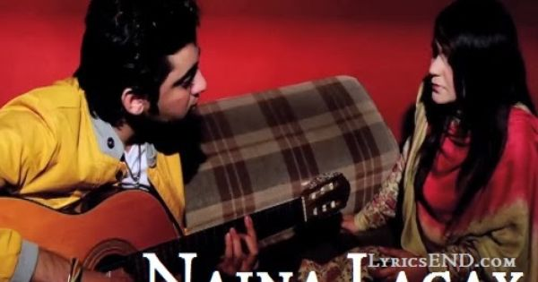 Http Hindilyrics Rickybadboy Com 2014 01 Naina Lagay Amanat Ali Mp3 Html Lyrics Songs Music Songs