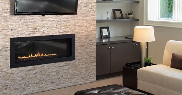 Msi Stacked Stone Visualizer Tool Fireplace Pinterest