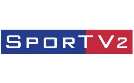 Sportv 2 Ao Vivo Tv Online Em Hd Gratis Com Imagens Sportv