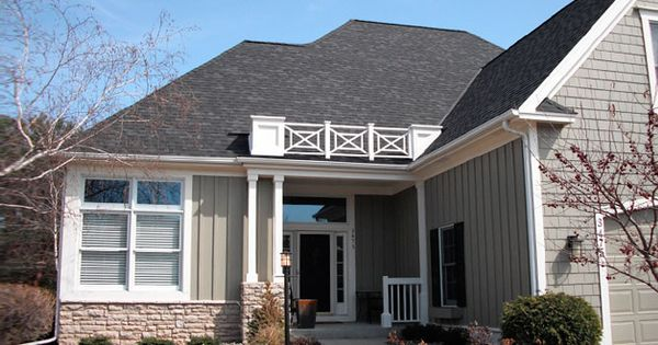Best Corning Driftwood Shingles Certainteed 50Yr Hatteras 400 x 300