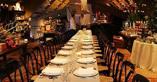 Francis Ford Coppola Winery Wedding Venue Sonoma Wine Country Venues 95441 California