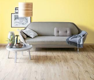 Trendfarbe Vanilla Schoner Wohnen Farbe Schoner Wohnen Wandfarbe Schoner Wohnen Farbe Wohnen