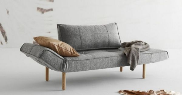 Innovation Zeal Sofa Sofa Sofa Design Modern Couch