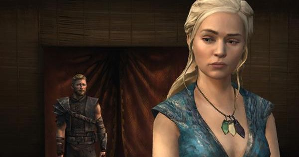 game of thrones ps4 trophy guide and roadmap