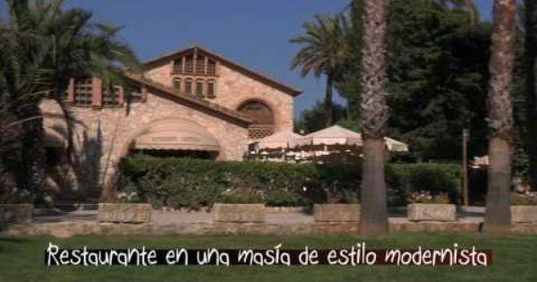 Camping Vilanova Park Costa Daurada Http Www Soladore Nl Nl Vilanova I La Geltru Holidays Park Vilanova Park Htm