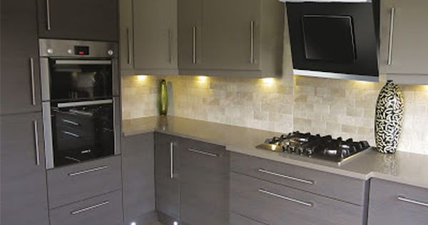 Modular Kitchen Appliances ,best Kitchen Appliance Manufacturers In Delhi,  Built In Kitchen Appliances,
