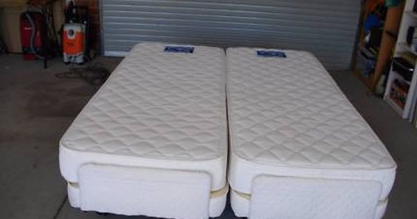 Adjustable Split Queen Beds Remote Controls Plega Beds Gumtree Australia Yarra Ranges Yarra Glen 1128182731 Bed Queen Beds Gumtree Australia